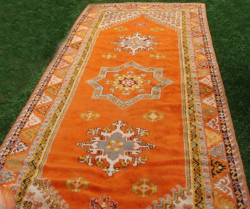 Carpet Cleaner For Rent Images Hardwood Floor